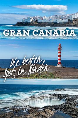 Die Top 30 Fotospots auf Gran Canaria  Strand, Natur und Sehenswürdigkeiten Gran-Canaria  Die besten Spots auf Gran Canaria 21