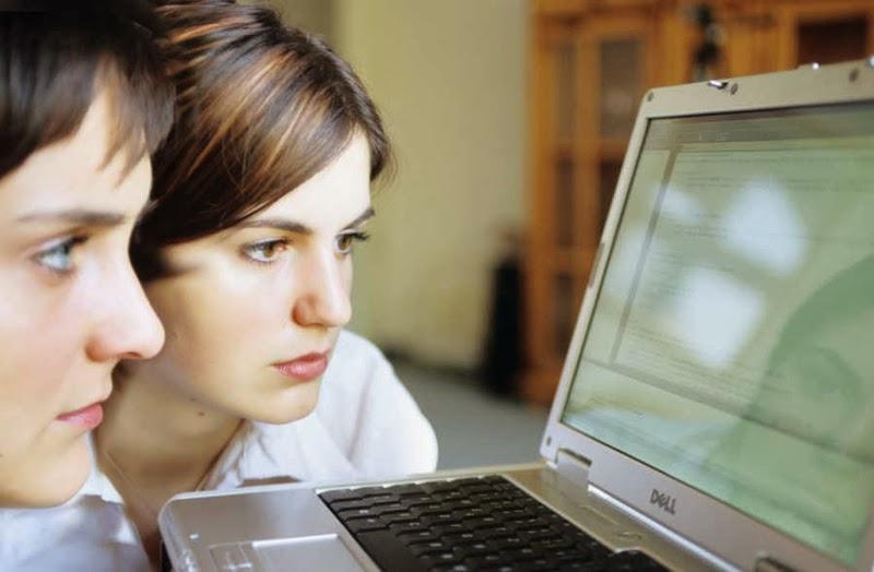 Личная информация в соц.сетях, Как социальные сети влияют на распространение личной информации, Чем опасны социальные сети