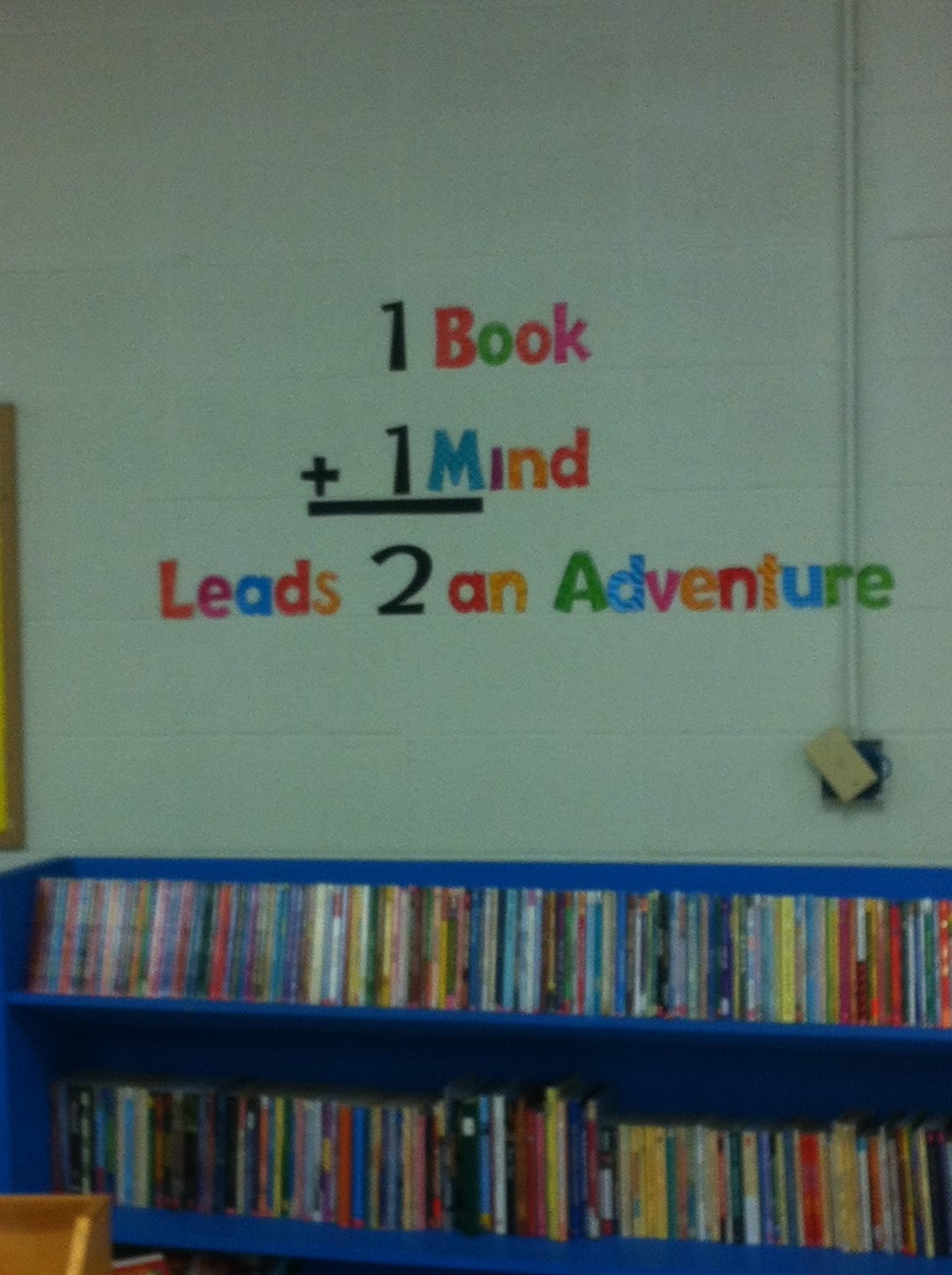 Two Sisters Teach: Bulletin Boards