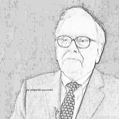 World's top richest person,Richest man in the world 2018,Warren Buffett
