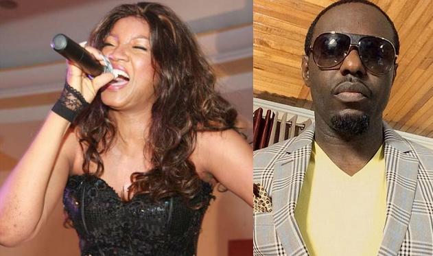 nollywood wannabe singers