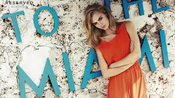 Cara Delevingne, Model, Blonde, 4K, #4.728