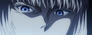 Jormungand-10_6-Koko-Hekmatyar-eyes.jpg