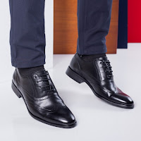 pantofi-barbatesti-eleganti-din-oferta-modlet-8