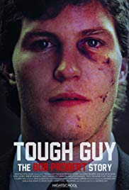 Watch Tough Guy The Bob Probert Story Online Free 2018 Putlocker