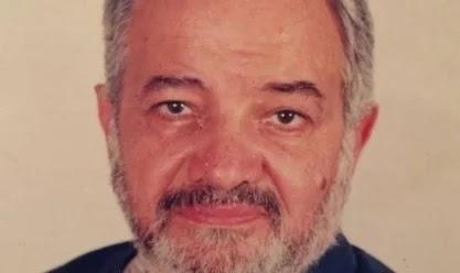 وفاة مدير التصوير الفنان أحمد عسر