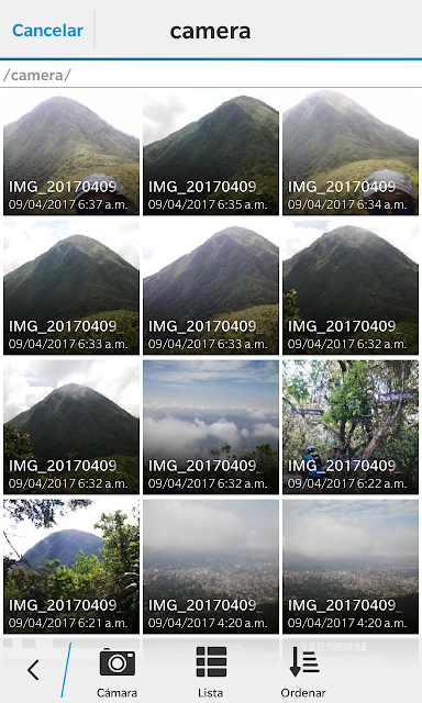 buscar-foto-instagram