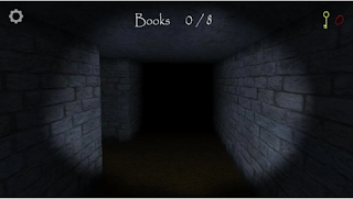 Slendrina:The Cellar Screenshot 3