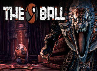 The Ball [Full] [Español] [MEGA]