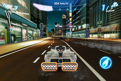 IMG_0356 Review: Asphalt 6 Adrenaline (iPhone, Android)