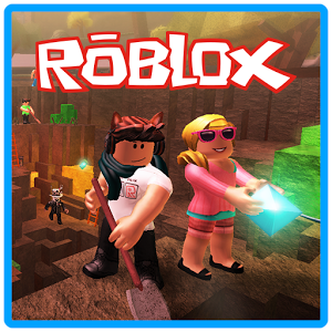 ROBLOX 2.235.71216  MOD APK (UNLIMITED MONEY)