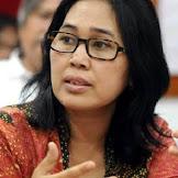 Komisi DPR Sebut Gaji Ke 13 Dan THR Merupakan Langkah Berani Jokowi