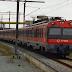 CPTM reduz a zero receita para modernizar trens da Linha 10 – Turquesa