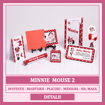 http://www.bebestudio11.com/2016/12/modele-asortate-botez-minnie-mouse-2.html