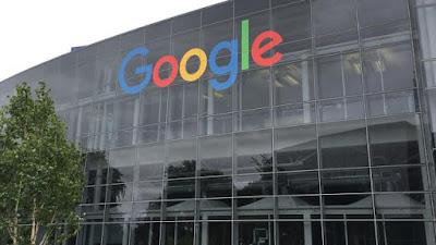 Google Resmi Umumkan Google Plus dihapus