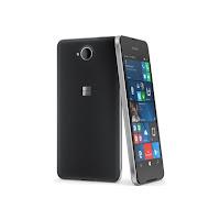 Microsoft Lumia 650 SS 16GB 4G Nero
