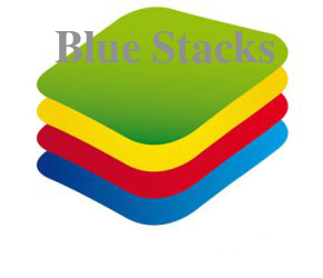 BlueStacks Mac