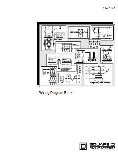 Electrical Engineering Blog: Wiring Diagram Book