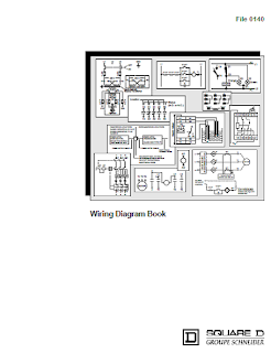 Electrical Engineering Blog: Wiring Diagram Book