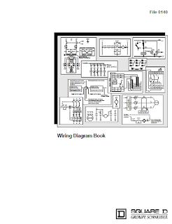 circuit diagram book pictures universal auto wiring diagram book #12