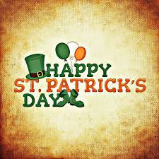 Happy St Patricks day pictures for Facebook 2018
