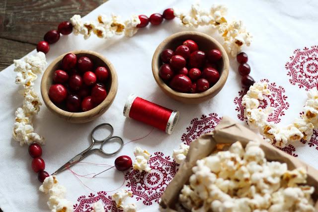atoka,popcorn,guirlande,canberge,diy,noel,soimeme,photo-emmanuelle-ricard,fairesesguirlandedenoel