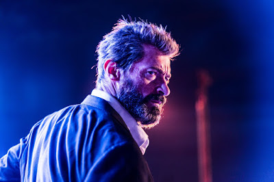 Logan Movie Hugh Jackman Image 7 (18)