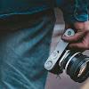 Ternyata Begini Tips Membuat Vidio Seorang Vlogger Travel Profesional