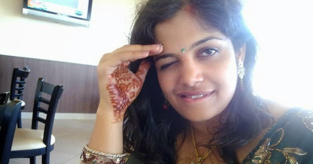 Sex Stories Vanitha Aunty Hot Photos-1004