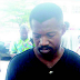 42-Year Old Man Arrested For Raping, Impregnating Girl A 13 Yr Old Girl