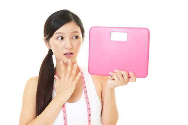 Sudah Diet Tapi Masih Tetap Gendut? Mungkin Ini Penyebabnya!