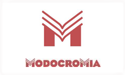 http://editoramodocromia.blogspot.pt/