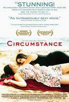 Watch Circumstance Online Free in HD