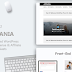 ADMANIA V2.2 - BEST AD OPTIMIZED WORDPRESS THEME FOR ADSENSE