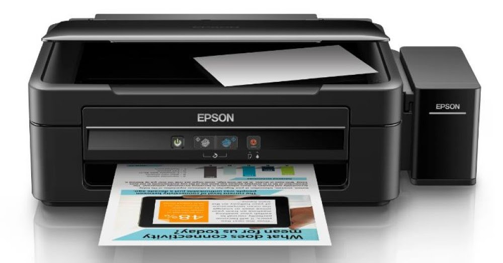 Epson l360 driver download | drivers download.