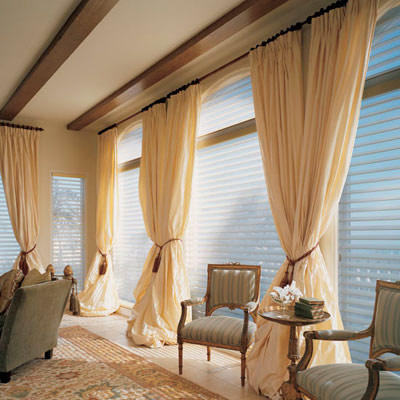 The best art deco curtains and art deco fabric & The best Art deco curtains and fabric for your home