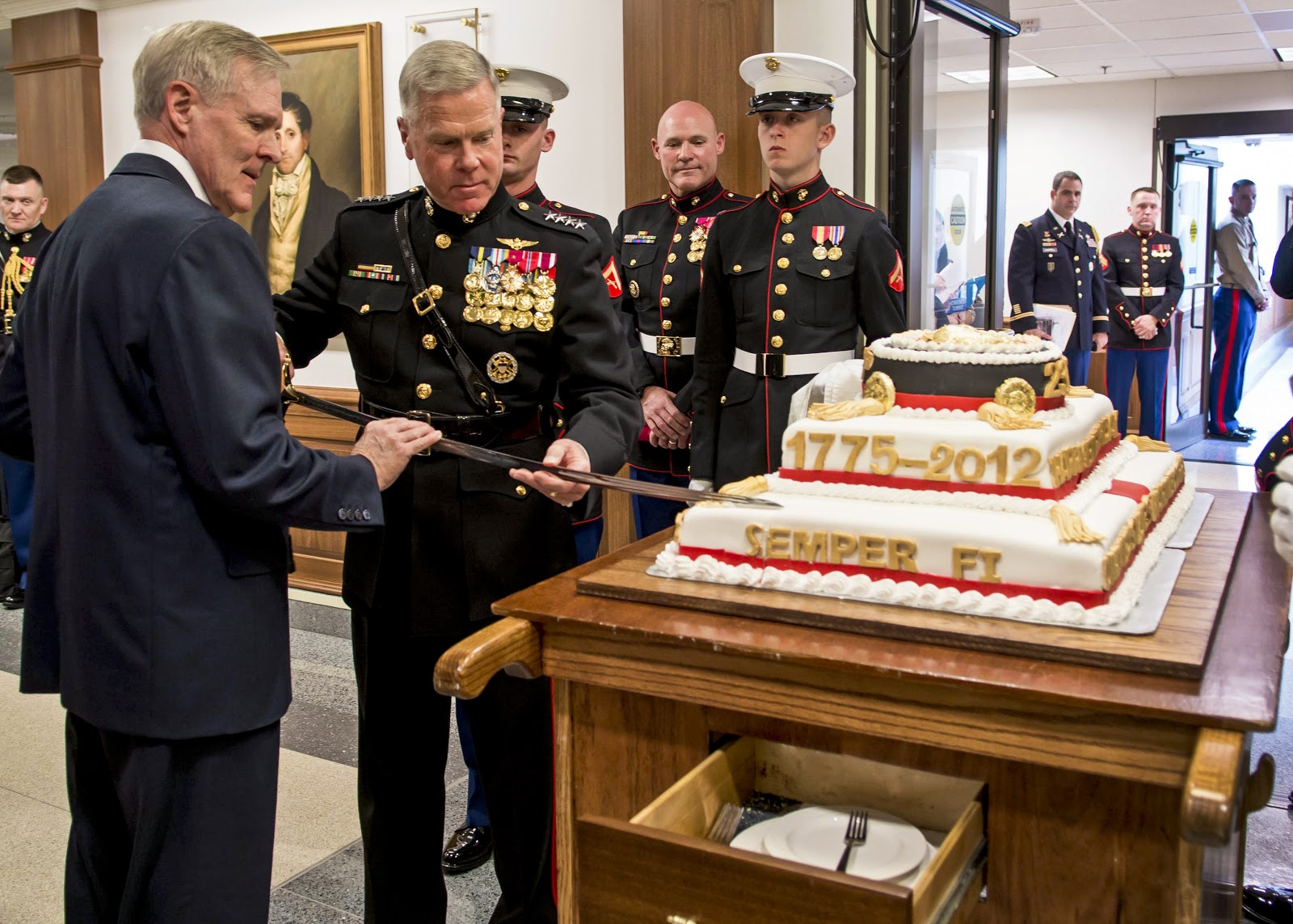 beauty-gets-marine-corps-dating-laws
