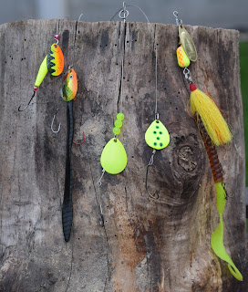 Pêche, techniques de pêche, pêche doré, pêche lac Saint-Pierre, blogue de pêche, Daniel Lefaivre