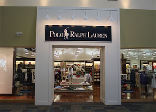 polo ralph lauren coupons