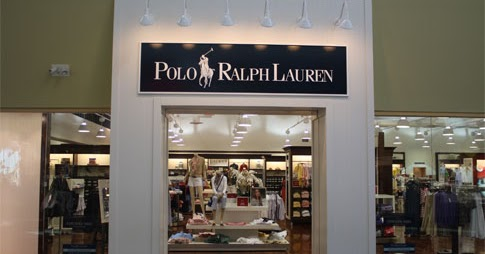Polo Coupons (Ralph Lauren)   Printable Coupons - Free In Store ...