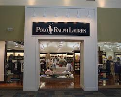 Ralph Coupons Coupons Store Coupons Polo Ralph Lauren Lauren Polo Store Ralph Lauren Polo 3c54RLqAj