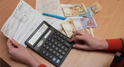Депутаты приняли новый закон о жилищно-коммунальных услугах