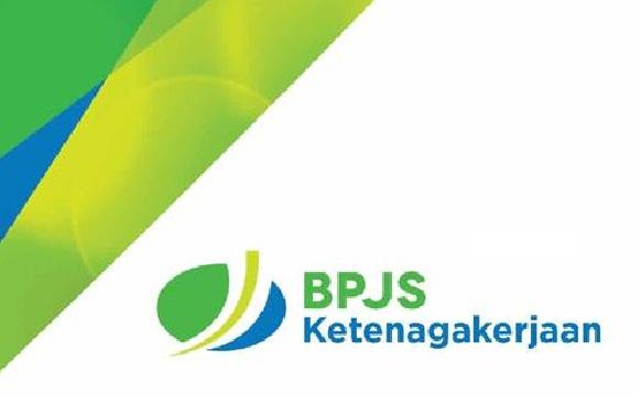 Hasil kelulusanSeleksi Rekrutmen BPJS Ketenagakerjaan