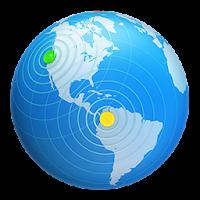 Aggiornamento macOS Server 5.5 per macOS High Sierra