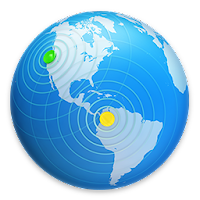 Aggiornamento macOS Server 5.3.1 per macOS Sierra