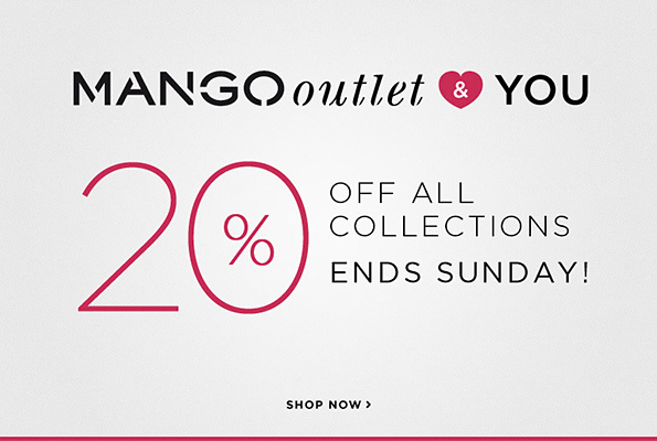 http://www.mangooutlet.com/GB/outlet
