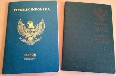 Penerbitan Paspor Imigrasi Karawang Diperketat