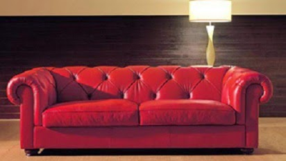 Harga Sofa Elegan Murah Dengan Bahan Oscar