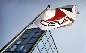 Is CEVA Logistics beginning to dig itself out of hole