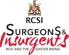 http://rcsiheritage.blogspot.ie/2016/05/surgeons-insurgents-lecture-series.html